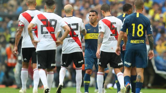 São Paulo também se oferece para receber final da Libertadores