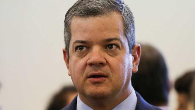 Presidente do Cade comenta possível mudança para comando de Guedes