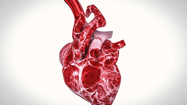 Confira as técnicas de tratamento para o aneurisma da aorta