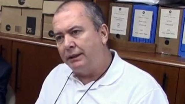 Operador financeiro de Cabral sai da cadeia para prisão domiciliar