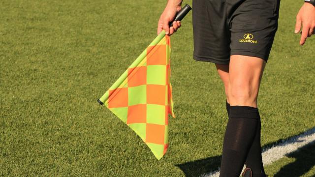 Mesmo na fase vermelha, governo de SP garante que jogos de futebol estão mantidos