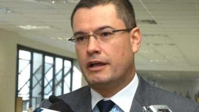 Governo tem 72hs para se manifestar sobre demissão do diretor da PF