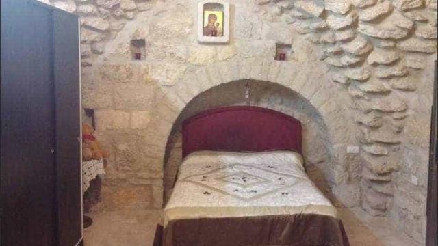 Airbnb remove anúncios em assentamentos na Cisjordânia