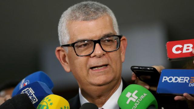 Nomeação de Ivan Monteiro para o Banco do Brasil enfrenta resistência