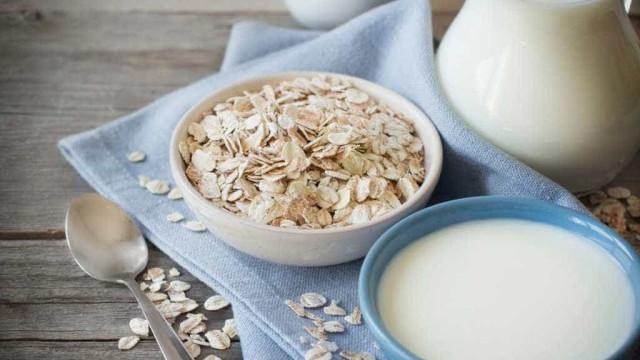 Brasil poderá exportar lácteos ao Egito, diz ministra