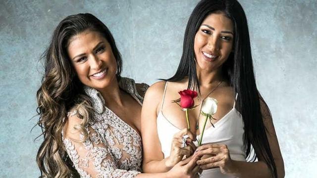 Simone e Simaria lançam 'No Llores Más' rumo à carreira internacional