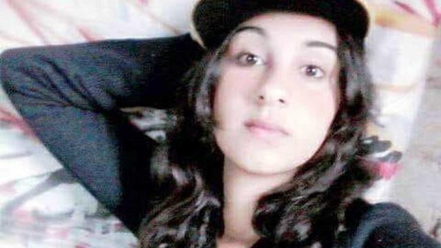 Estudante é assassinada pelo ex em SP por não querer reatar namoro