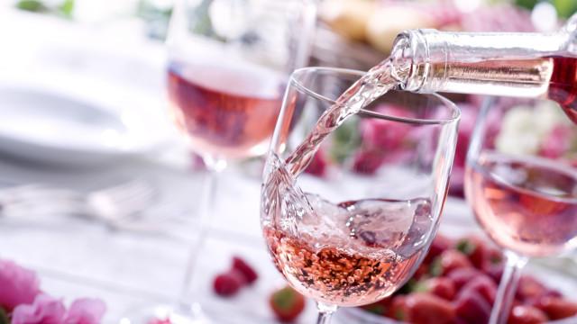 Melhor amigo da dieta, bebida tem menos calorias que brócolis; descubra