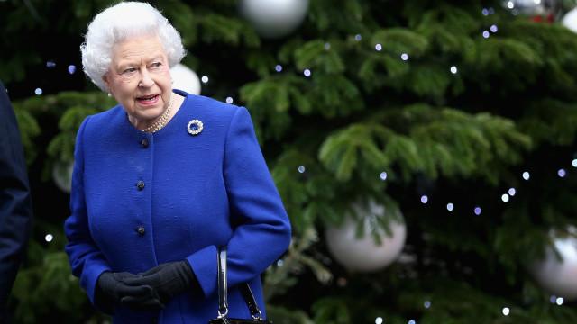 As peculiares tradições natalinas da família real britânica