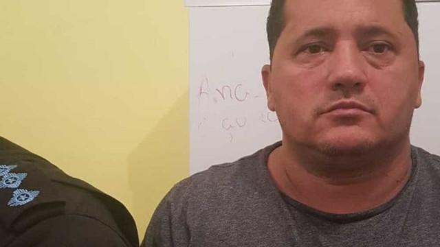 PM prende homem de confiança de Fernandinho Beira-Mar