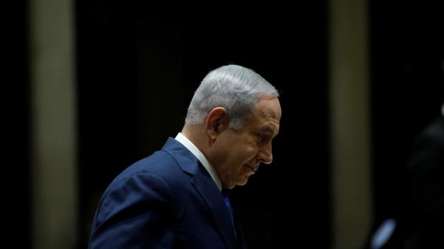 Polícia de Israel recomenda incriminar Netanyahu por corrupção