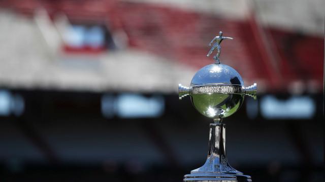 Com novidades, Libertadores começa nesta terça no Equador