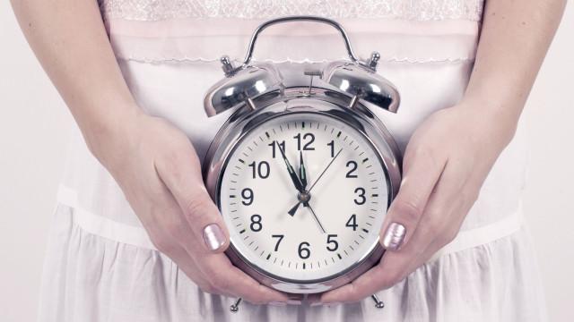 Procedimento revolucionário permite atrasar a menopausa até 20 anos