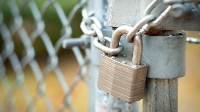 Policiais e agentes penitenciários fazem paralisação em Roraima