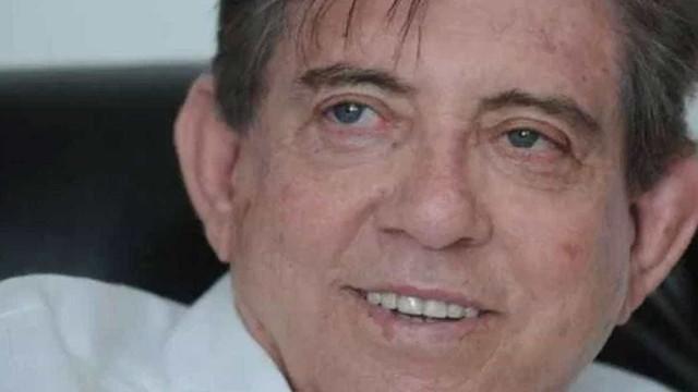 MP de Goiás já investigava denúncias contra João de Deus há seis meses