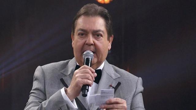 Após confirmar saída de Faustão, Globo diz que Domingão terá melhor temporada em 2021
