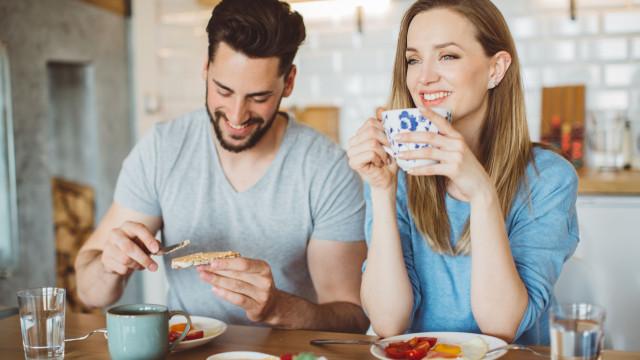 10 alimentos ricos em potássio que você deve adicionar à dieta