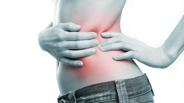 Alerta: oito sinais de câncer no rim que não devem ser ignorados