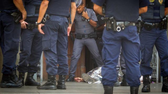 Reclusão de atirador de Campinas piorou após morte de irmão, diz pai