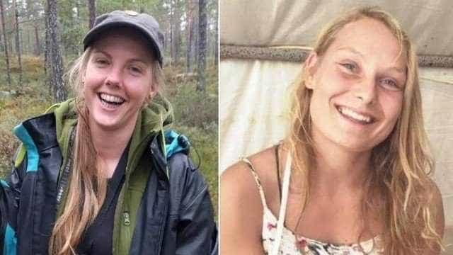 Vídeo de decapitação de turistas foi enviado à família, diz jornal