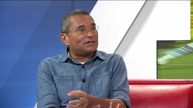 PC Vasconcellos deixa o Grupo Globo após 13 anos