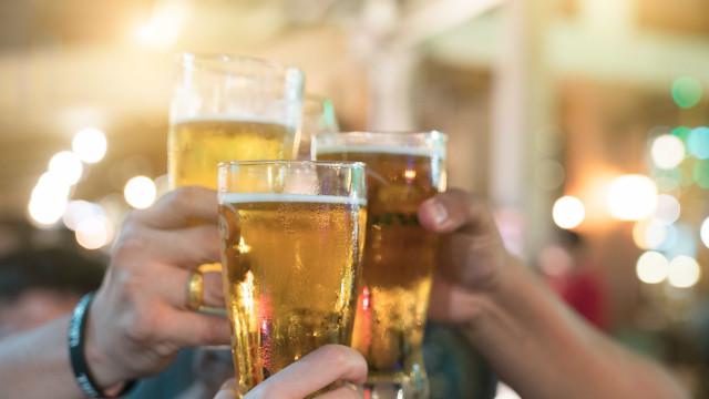Drunkorexia: a doença que mistura de transtorno alimentar com álcool