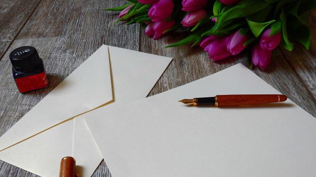 Médica escreve carta antes de morrer de câncer: 'A vida é só hoje'