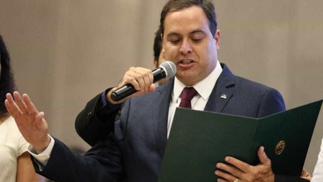 Aliado ao PT, Paulo Câmara fala em relação cordial com o governo