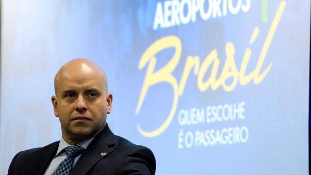 Equipe econômica de Jair Bolsonaro tem liberais e banqueiros