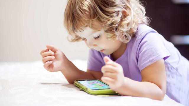 6 dicas para o uso saudável do celular