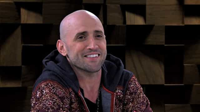 Paulo Gustavo anuncia nascimento de gêmeos e diz estar 'em êxtase'