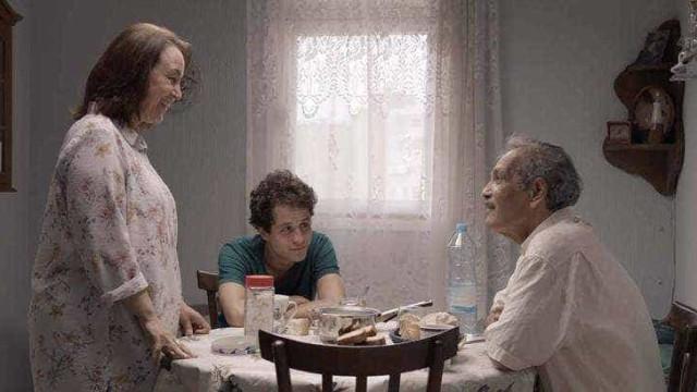'Meu Querido Filho' aborda dilaceramento da família e conflito na Síria