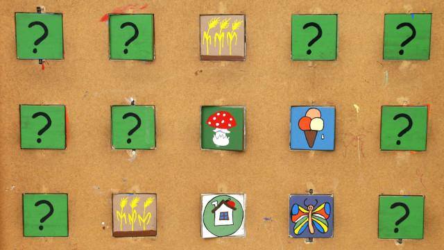 3 fatos que pais deveriam saber sobre os benefícios do jogo da memória