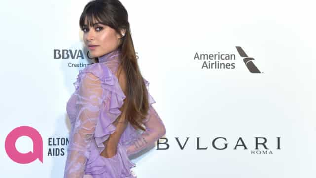 VIR.US: Thaila Ayala muda nome de marca de roupas após críticas