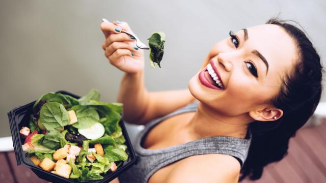 11 dicas para seguir uma alimentação vegana