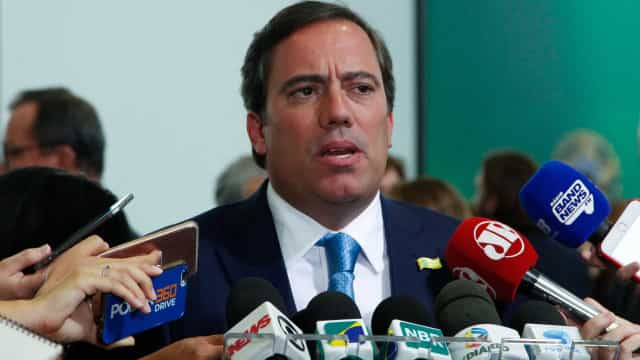 Guimarães: Extensão do auxílio emergencial terá até quatro parcelas