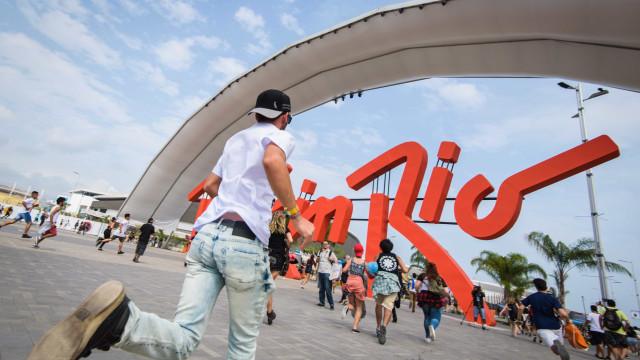 Fã com Rock in Rio Card já pode escolher dia que quer ir ao festival