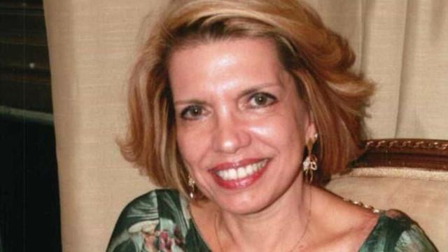 CNJ abre processo contra desembargadora que atacou Marielle e ofendeu professora