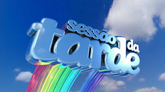 Após fim do 'Vídeo Show', Globo quer tirar do ar 'Sessão da Tarde'