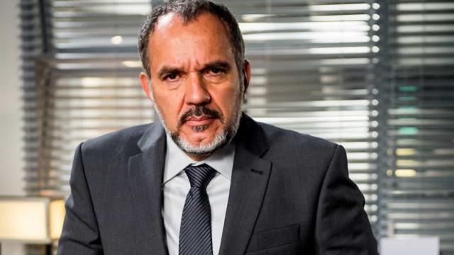Após polêmicas, Humberto Martins pode voltar para 'Verão 90'