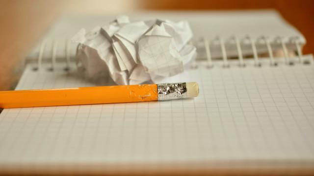 MEC desmonta grupo que avaliava ensino em tempo integral, diz jornal