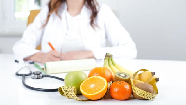 Nutricionista sugere cinco mudanças alimentares para um 2020 saudável