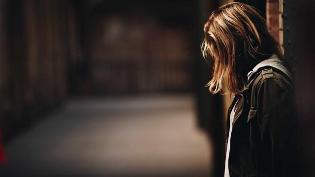 Suicídio é a segunda causa de morte entre jovens de 15 a 29 anos