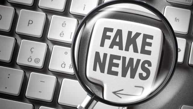 "Fake news ""do borracheiro"" é usada para desacreditar dados de covid-19"