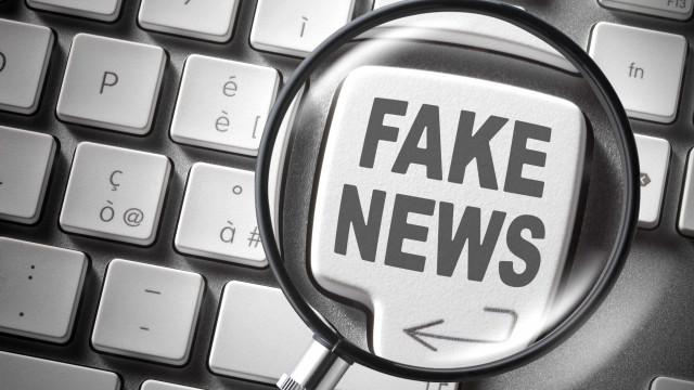 OMS convoca redes sociais para barrar notícias falsas