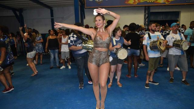 Confira as tendências da moda para o Carnaval