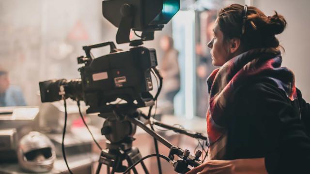 5 dicas para se tornar um cineasta de sucesso