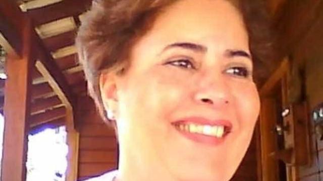 Brumadinho: corpo de dona de pousada destruída pela lama é identificado