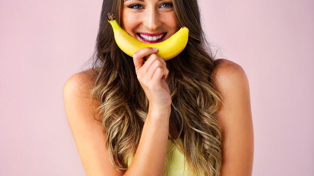 Afinal, quantas bananas devemos comer por dia?