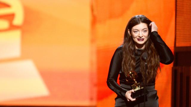 Os vencedores mais jovens e mais velhos da história do Grammy